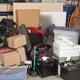 """""""Les 5 grandes étapes dans l'aménagement d'un garage"""" - Espace Garage Plus"""
