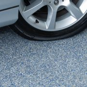 Products - Polyaspartic Garage Flooring - Espace Garage Plus