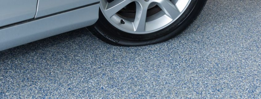 Products - Polyaspartic Garage Flooring - Espace Garage Plus