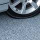 Produits - Plancher de garage en polyaspartique - Espace Garage Plus