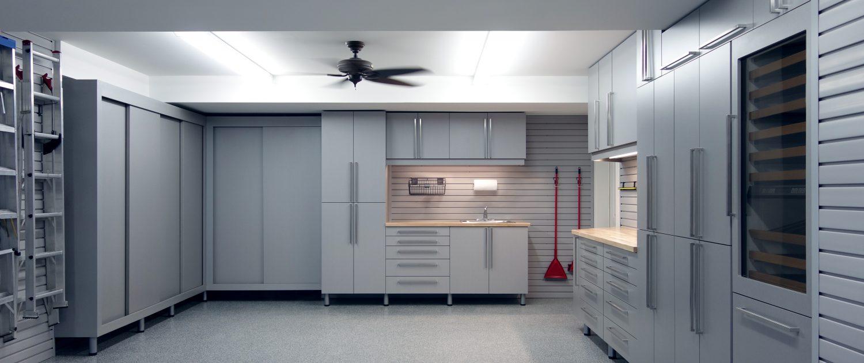 Aménagement garage double_St-Sauveur_3_0_Espace Garage Plus