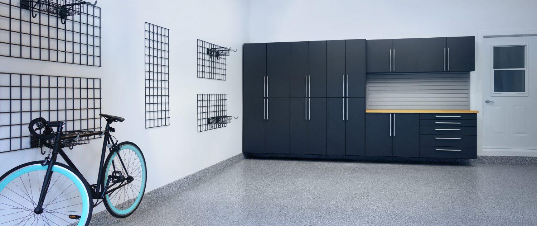 Aménagement garage double_St-Lambert_1_1_Espace Garage Plus