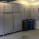 Aménagement garage double_Beaconsfield 1_2_Espace Garage Plus