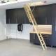 Aménagement garage double_Blainville_1a_2_Espace Garage Plus