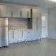 Aménagement garage double_Blainville_2_1_Espace Garage Plus