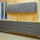 Aménagement garage double_Bromont_1_1_Espace Garage Plus