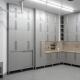 Aménagement garage double_Candiac_1_1_Espace Garage Plus