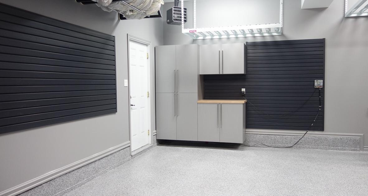 Aménagement garage double_Candiac 2_2_Espace Garage Plus