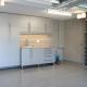 Aménagement garage double_Kirkland_1_1_Espace Garage Plus