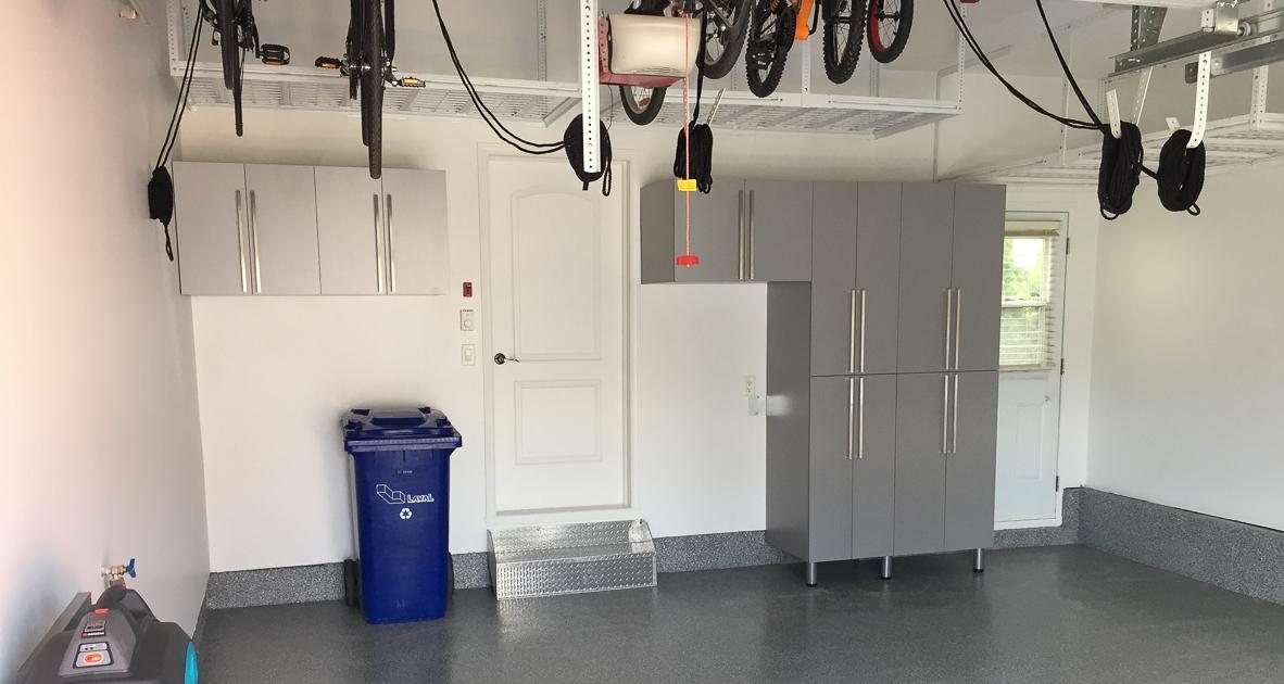 Aménagement garage double_Laval_1_1_Espace Garage Plus