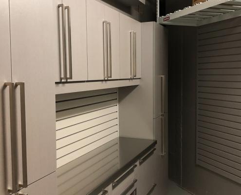 Aménagement garage double_Laval 2_4_Espace Garage Plus