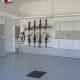 Aménagement garage double_Longueuil 2_1_Espace Garage Plus