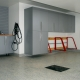 Aménagement garage double_Longueuil 3_1_Espace Garage Plus