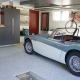 Aménagement garage double_Lorraine 1_1_Espace Garage Plus