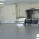Aménagement garage double_Mont St-Hilaire_3_3_Espace Garage Plus