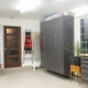 Aménagement garage double_Rawdon_1_1_Espace Garage Plus