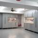 Aménagement garage double_St-Sauveur_3_1_Espace Garage Plus