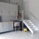 Aménagement garage double_Terrebonne 1_4_Espace Garage Plus