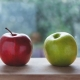 """Comparing apples with apples"" - Espace Garage Plus"