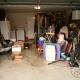 """""""Du rangement dans le garage"""" - Espace Garage Plus"""