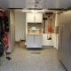 """""""Park it! De-cluttering and organizing your garage"""" - Espace Garage Plus"""