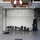 Aménagement garage simple_Laval 1_1_Espace Garage Plus