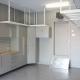 Aménagement garage simple_Longueuil_1_1_Espace Garage Plus