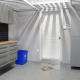 Aménagement garage simple_Terrebonne 1_3_Espace Garage Plus