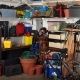 """Free up the garage"" - Espace Garage Plus"