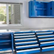 Aménagement garage triple_Laval_1_8_Espace Garage Plus