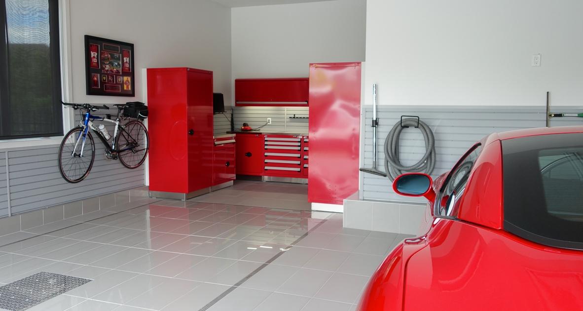 Aménagement garage triple_Longueuil_1_3_Espace Garage Plus
