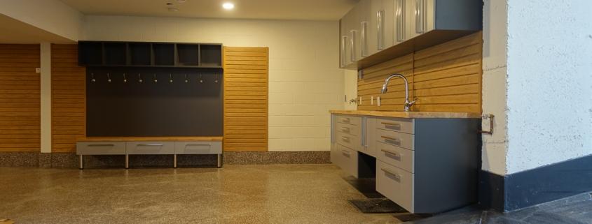 Aménagement garage triple_Ville Mont-Royal_1_10_Espace Garage Plus
